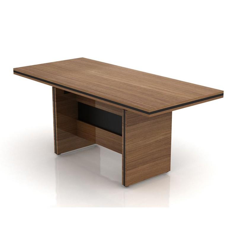 X - Yönetici-3 Toplantı Masası 200X90X79H