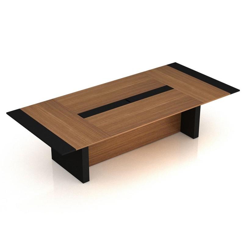 X - Yönetici-5 Toplantı Masası 246X140X79H