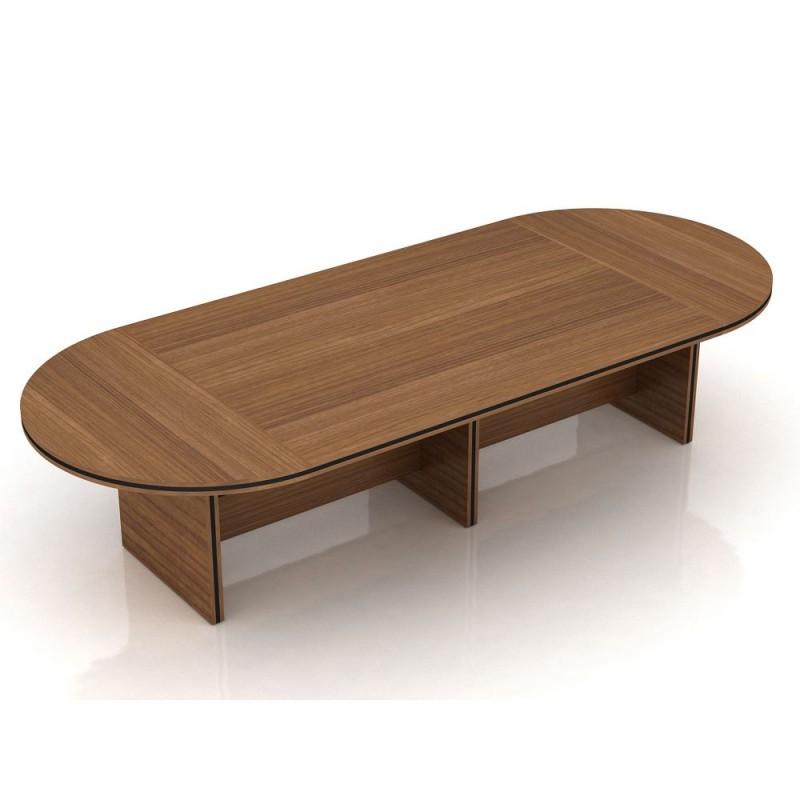 X - Yönetici-3 Toplantı Masası 440X140X79H