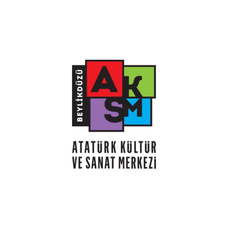 BAKSM-Beylikdüzü Atatürk Kültür ve Sanat Merkezi