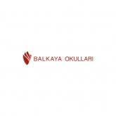 Balkaya Okulları