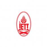 İETT-İstanbul Elektrik Tramvay ve Tünel İşletmeleri