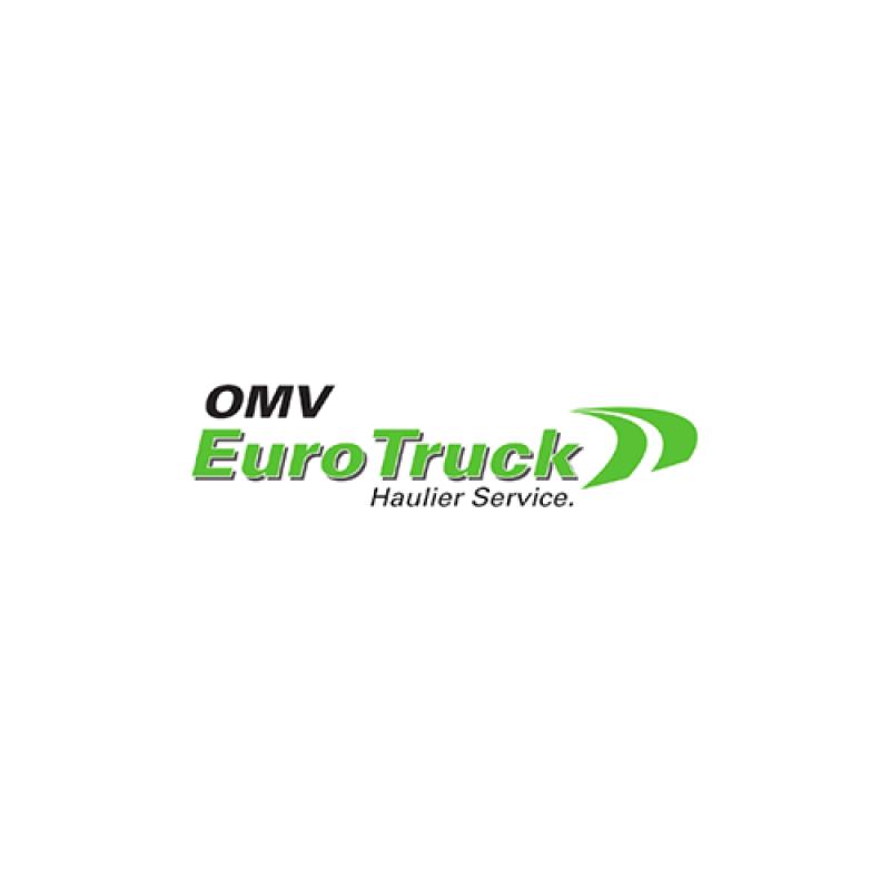OMV Euro Truck