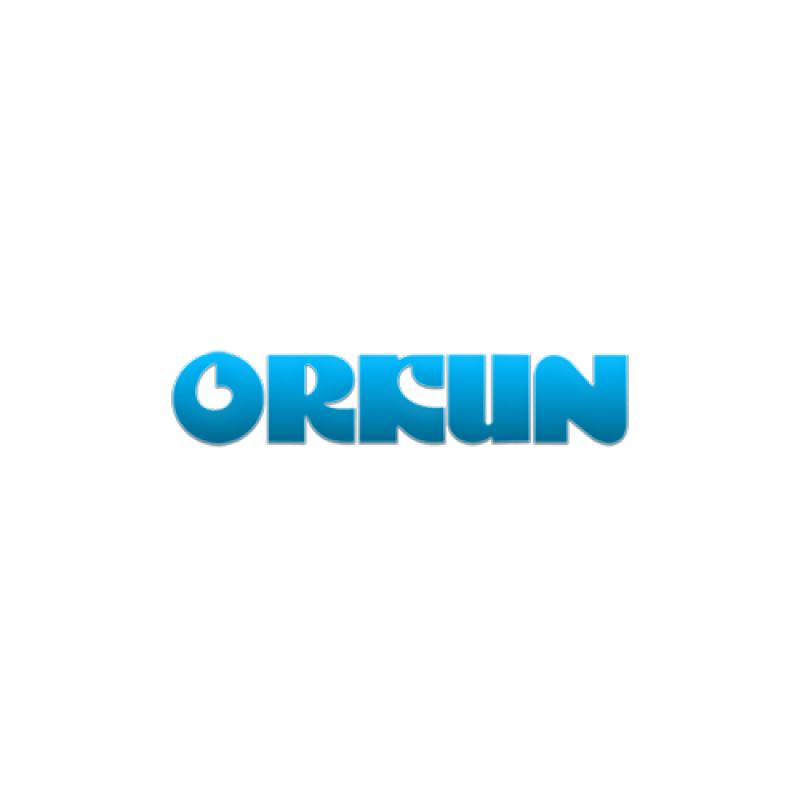 Orkun Group