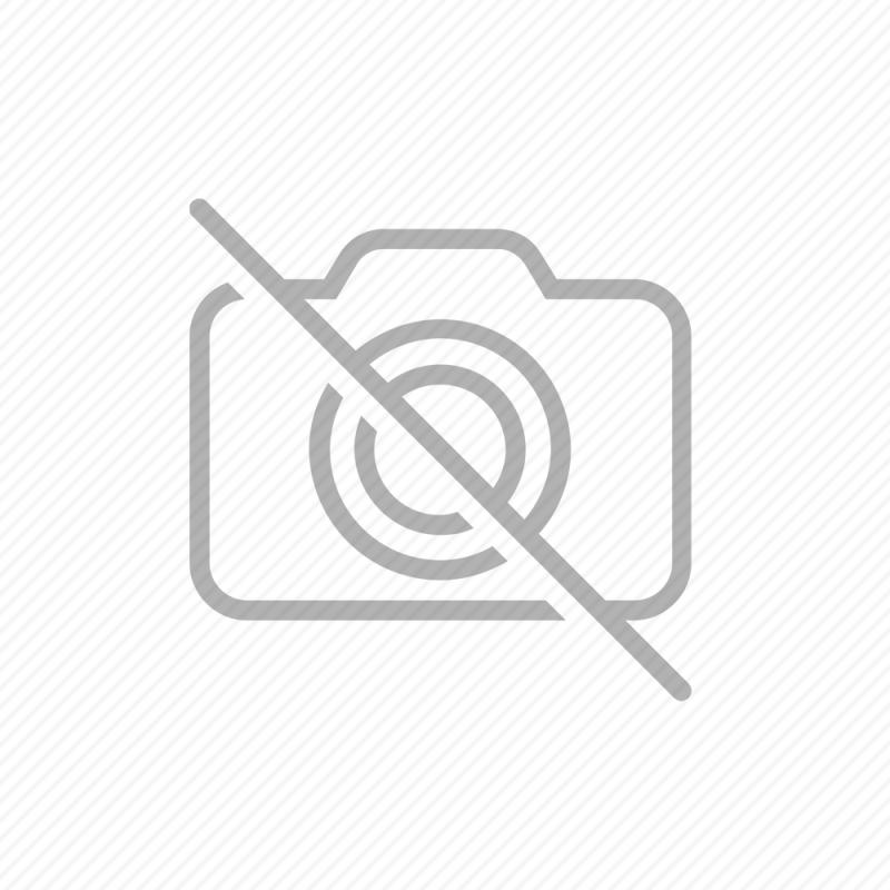 X - Yönetici-3 Kare Toplantı Masası 120X120X79H